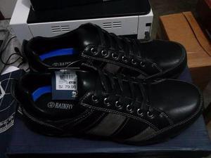 Vendo Zapatillas Para Hombre Talla 40 Y 42 Nuevas En Caja