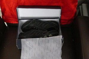 Vendo Zapatos Para Hombre Diversas Marcas Nuevos En Caja