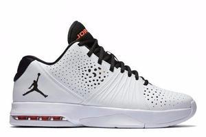 Zapatillas Hombre Nike Air Jordan 5 Am Colores Nuevo 2017