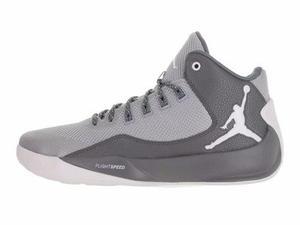 Zapatillas Hombre Nike Air Jordan Rising High Colores Nuevo