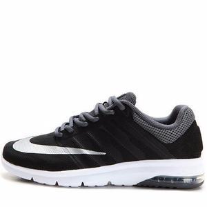 Zapatillas Hombre Nike Air Max Era Running Nuevo 2016