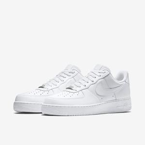 Zapatillas Nike Air Force 1 Low A1 Para Hombre Y Mujer
