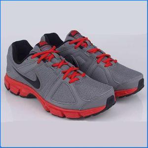 Zapatillas Nike Downshifter 5 Para Hombre En Caja Us 7 Ndph