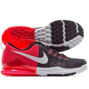 Zapatillas Nike Zoom Train Action - Para Correr Y Entrenar