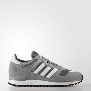 Zapatillas Para Hombre Adidas Zx 700 Talla 43 Clásica