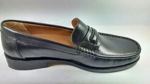 Zapato De Hombre,mocasines De Hombre,ofertas De Zapatos