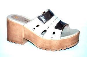 Zapato De Mujer, Oferta Zapato De Mujer, Zapato Casual Mujer
