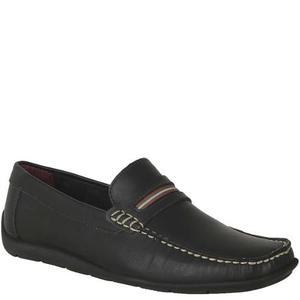 Zapatos Casual Dauss Hombre Cuero 3510 Original Caja Sport