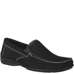 Zapatos Casual Dauss Hombre Nutria Original Caja Sport