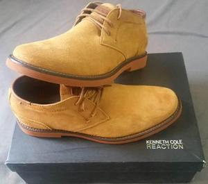 Zapatos Kenneth Cole Talla: 9 Usa. 41 42 Peru. Exclusivo