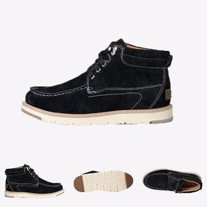 Zapatos Ugg Beckham Black   2016 Original Original Original