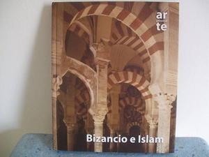 Enciclopedia Arte Universal - 16 Tomos - 290 Paginas C/u