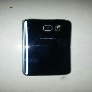 Galaxy S6 32 Gb Libre
