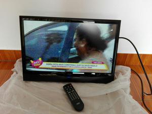 Tv Aoc de 21 Pulgadas