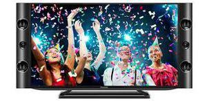 VENDO TV PANASONIC 40 GRAN SONIDO MODELO TCL40SV7L