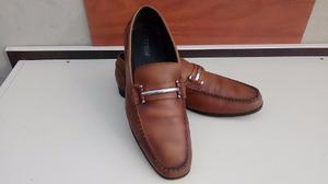 Zapatos Hombre Stacy Adams