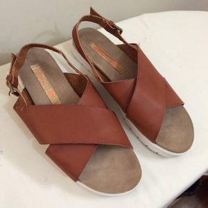 Zapatos Para Mujer Muj