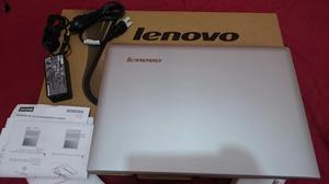 en Venta Laptop Lenovo G50_80