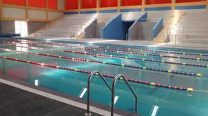 Acesoramiento y equipamiento de piscinas posot class for Construccion de piscinas en lima