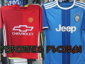 Camisetas Deportivas Para Equipos De Fútbol, Fulbito