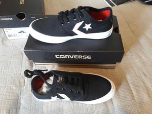 Converse All Star para Niño