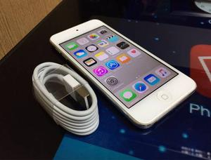Ipod Touch 5g 64gb Apple