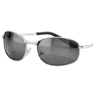 Lentes De Sol Para Hombres Black Avon Con Filtro Uv400