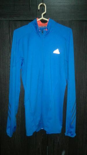 Vendo Casaca Adidas Original Talla S