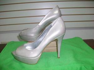 Bonitos Zapatos Para Mujer Marca Guess