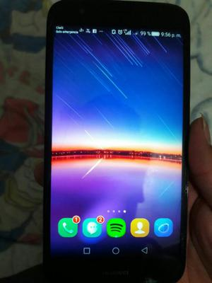 Huawei G8 Rio Version Dual Sim Detalle