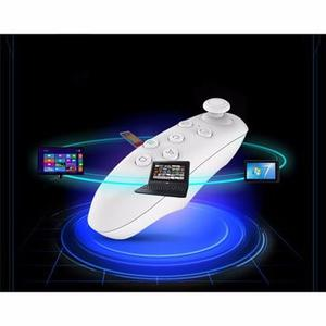 Mando Bluetooth Multimedia
