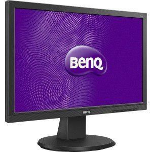 Monitor Lcd Benq Dl Cm (19.5) - Led -  M