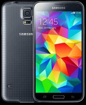 Samsung Galaxy S5 Accesorios Y Smarwatch