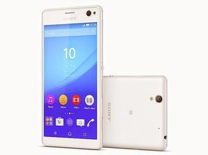 Vendo Mi Sony Xperia Flash Frontal