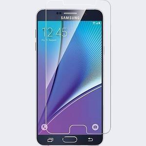 Vidrio Templado Samsung Galaxy S3, S4, S5,s6, S7, J5, J7 A5