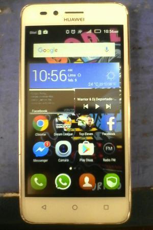 Cambio Huawei Eco por Play Station 2