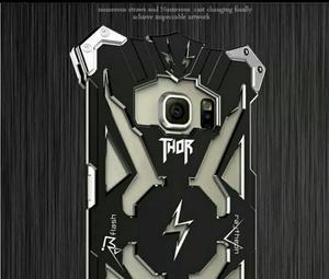 Case Thor para Galaxy S7 Y Huawei P8