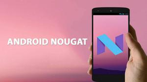 Ocasion! Actualizacion Android Motorola todos Los Modelos