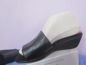 Zapatos Sandalias Para Mujer Marca Aerosoles Importado D Usa