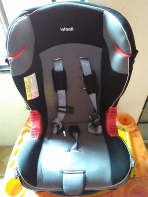 Asiento De Auto Para Paseo De Bebes Posot Class