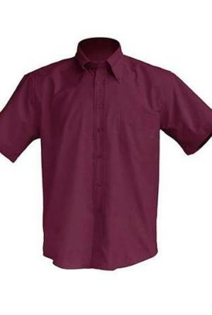 Camisas para Caballeros de Tallas S Y M