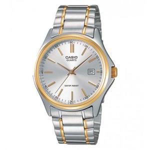 Reloj de Hombre Casio, Original, Nuevo.