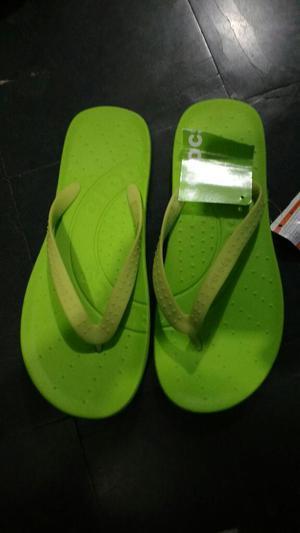 Sandalias Unisex Crocs