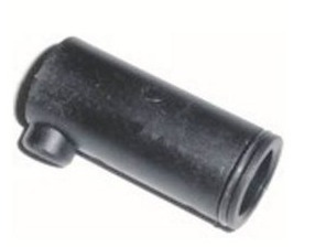 Paintball / Repuesto Front Bolt
