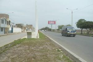 Terreno a la Venta,La Victoria nueva,Chiclayo