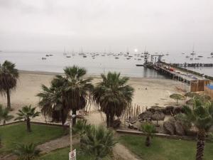 VENDO, Terreno de Playa en Ancon, Urb. Playa Hermosa