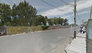 VENTA DE TERRENO DE 390,000 m2,Mariscal Castilla N°379.EN