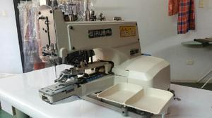 Vendo Botonera Industrial Marca Siruba