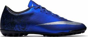 Zapatillas Nike Mercurial Victory Cr7 A Buen Precio