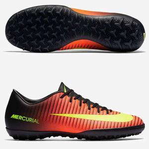 Zapatillas Nike Mercurial Victory Vi Tf Hombre A Buen Precio